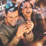 10 außergewöhnliche Date Vorschläge, mit denen du ihr Herz eroberst