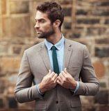 Was mögen Frauen an Männern? Die 7 attraktivsten Eigenschaften