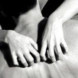Was wollen Frauen im Bett? 10 Dinge, die dich zu ihrem Sexgott machen