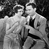 Gesprächsthemen für dein Date: 7 Tipps, um einzigartige Unterhaltungen mit Frauen zu führen