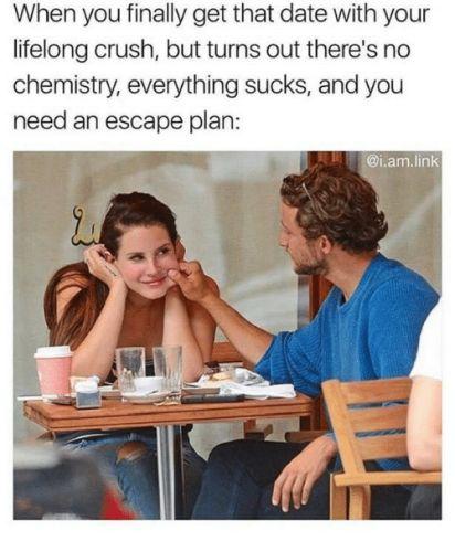 Dating miss michigan