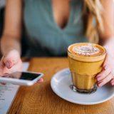 Die besten Online-Dating-Seiten weltweit