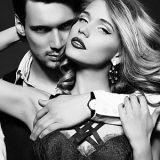 Was macht ein Dating Coach? Die Erklärung + 7 Tipps, um den richtigen Coach zu wählen