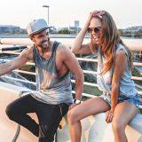 Anziehungskraft zwischen Mann und Frau: 5 Dinge, die du wissen solltest