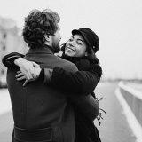 7 Must-Have-Tipps für ein einzigartiges Tinderdate
