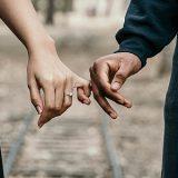 Monogame Beziehung: 5 Dinge, die du unbedingt wissen solltest