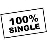 Single-Sein: 5 Tipps, um dein Single-Leben in vollsten Zügen zu genießen