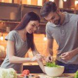 Ein Date zu Hause: 5 Must-Have Tipps + 8 Date-Ideen
