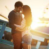 3 goldene Tipps für ein unvergleichliches viertes Date (+ 7 Date-Ideen)