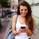 Tinder Chat starten: 12 Must-Have-Tipps, um ihr Interesse zu erwecken