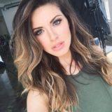 Mädchen auf Instagram anschreiben: 5 effektive Geheimtipps