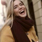 69 epische Kennenlernfragen für Tinder, Lovoo, WhatsApp & Dates
