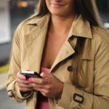 Tinder-Gespräch: 3 Must-Have Tipps (inkl. 11 Beispiele)