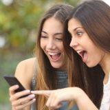 Auf WhatsApp schreiben: 5 Geheimtipps, um sie mühelos via WhatsApp-Chat zu verführen