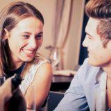 Fragen an Mädchen: 111 raffinierte Fragen, mit denen du ihr wahres Gesicht zum Vorschein bringst
