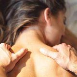 Eine Frau richtig verwöhnen: 10 Dinge, die sie lieben wird