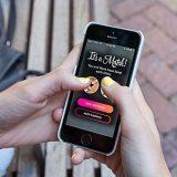 Tinder Match: In 7 Schritten von der ersten Nachricht zur Handynummer