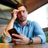 Bei Tinder keine Matches? 13 goldene Tipps für mehr Erfolg auf Tinder