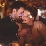 3 außergewöhnliche Dating Tipps für heißere Rendezvous