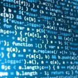 Tinder ELO Score decodiert: Wie er wirklich funktioniert + wie du mehr Matches kriegst
