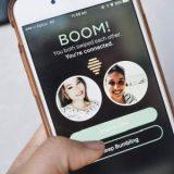 Bumble App: Warum du KEINE Resultate kriegst (inkl. 3 Geheimtipps + Beispielsätze)