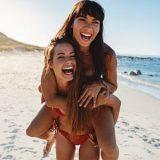 Urlaubsflirt Guide: 10 Tipps, um deinen Urlaub mit einer Señorita zu verbringen