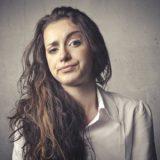 Shittest: Wie du ihre Tests mühelos überwindest (inkl. 7 Beispielsätze)