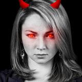 5 Schritte, um deine Angst vor Frauen schnell abzulegen