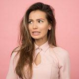 Unattraktiv: 10 Dinge, die Frauen maßlos abturnen (vermeide DAS)