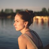 Sie ist nicht über ihren Ex hinweg? 5 effektive Tipps