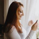 Gesprächsthemen WhatsApp: 7 Tipps für unendlichen Gesprächsstoff