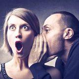 Frauen manipulieren ist ok... solange du DIESE 3 Dinge tust